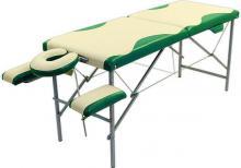 Переносной массажный стол Элит Мастер 4